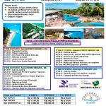 PORTO-SEGURO-BA---FERIADO-DE-15-DE-NOVEMBRO-2018