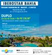 Iberostar – Bahia