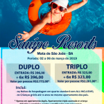 sauipe-resorts