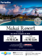 Makai Resort – Aracaju-SE