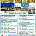 CARNAVAL-EM-BELO-HORIZONTE-MG-2019