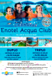 Carnaval – Enotel Acqua Club