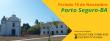 Feriado 15 de Novembro – Porto Seguro-BA