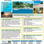 CARNAVAL--EM-MORRO-DE-S-PAULO-HOTEL-NOVO-2020