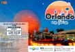 Orlando nas férias de Junho