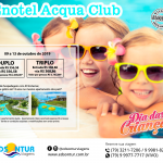 Enotel Acqua Club
