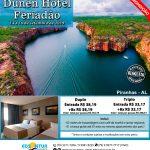 Dunen Hotel Feriadão