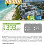 Independência do Brasil em Miami
