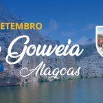 Feriado 7 de Setembro em Delmiro Gouveia-AL