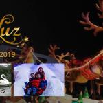 Natal Luz de Gramado 2019 – Novembro