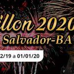Reveillon 2020 em Salvador-BA