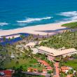 Feriado 01 de Maio em Imbassaí com Praia do Forte - BA