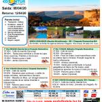 CHAPADA-DIAMANTINA-FERIADO-edsontur