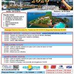 REVEILLON-2020---DELMIRO-GOUVEIA