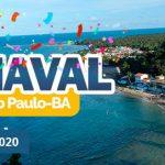 carnaval-morro-de-sao-paulo