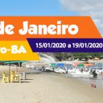Ferias-de-janeiro-porto-seguro-slider