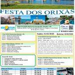 02-DE-FEVEREIRO-IEMANJÁ-2020