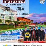 Dias-das-maes-no-hotel-villa-hipica-