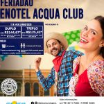 Feriadao-enotel-acqua-club-