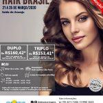 Hair-brasil-