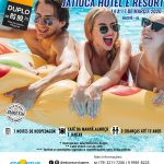 Jatiuca-hotel-e-resort-