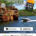Semana-santa-hotel-bristol-aline-
