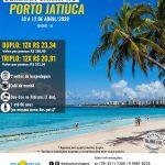 Semana-santa-no-porto-jatiuca-