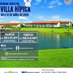 Semana-santa-villa-hipica-