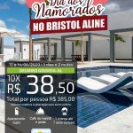 DIA-DOS-NAMORADOS-NO-BRISTOL-ALINE-