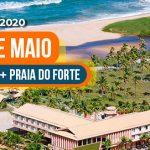 FERIADO-UM-DE-MAIO-slider-