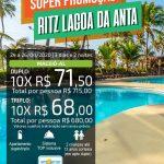 SUPER-PROMOCAO-RITZ-LAGOA-DA-ANTA-