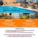 resort-ocapora