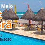 Resort Ocapora