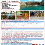 XINGÓ---FÉRIAS-DE-JANEIRO-2021-(1)