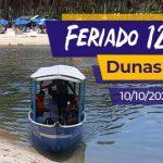 FERIADO-DUNAS-DE-MARAPE-slider-