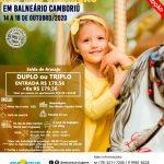 DIA-DAS-CRIANCAS-BALNEARIO-CAMBORIU-
