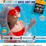 DIA-DAS-CRIANCAS-HOTEL-SOFT-INN-