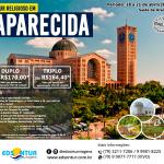 TOUR-RELIGIOSO-EM-APARECIDA-18-a-21-2021