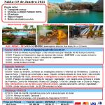 XINGO---FERIAS-DE-JANEIRO-2021