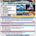 REVEILLON-2020---DELMIRO-GOUVEIA-(1)