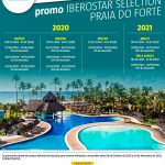 IBEROSTAR SELECTION PRAIA DO FORTE - BA