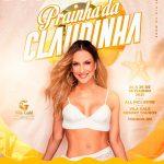 Prainha da Claudinha - Vila Galé Resort Touros-RN