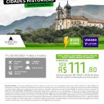 EDSONTUR-BELO-HORIZONTE-CIDADES-HISTORICAS-min