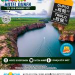 EDSONTUR-CARNAVAL-HOTEL-DUNEN-min