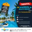 EDSONTUR-CARNAVAL-MARSOL-min