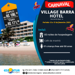 EDSONTUR-CARNAVAL-VILLAGE-BARRA-HOTEL-min