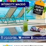 Carnaval Intercity Maceió-AL