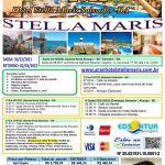 REVEILLON-EM-SALVADOR---2022-STELLA-MARIS-2022