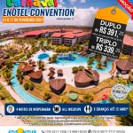 carnaval-enotel-convention-min