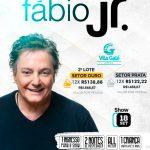 fabio-jr